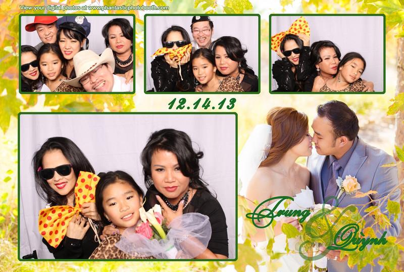 T Q_Wedding_0146.jpg