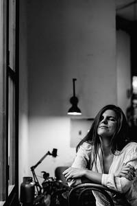 Débora Olalla