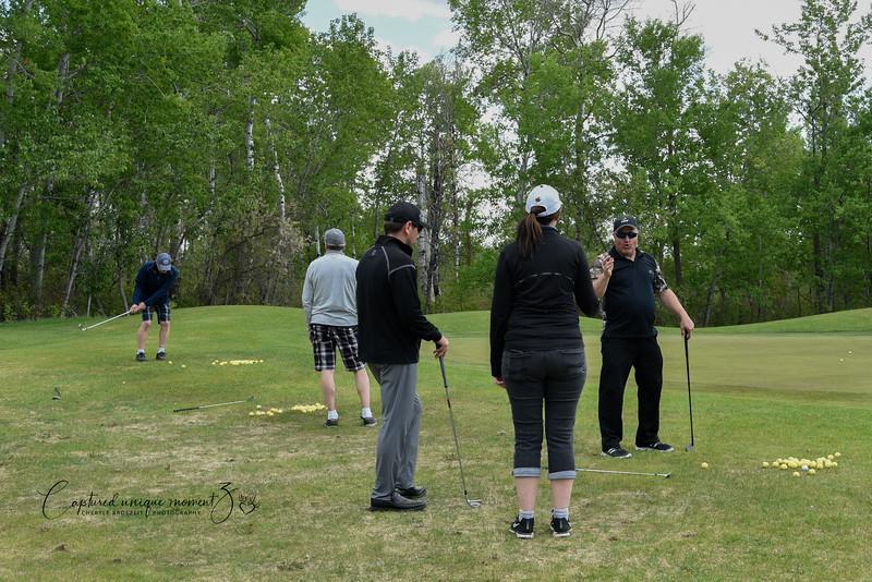 National Deaf Golf Clinic-32.jpg