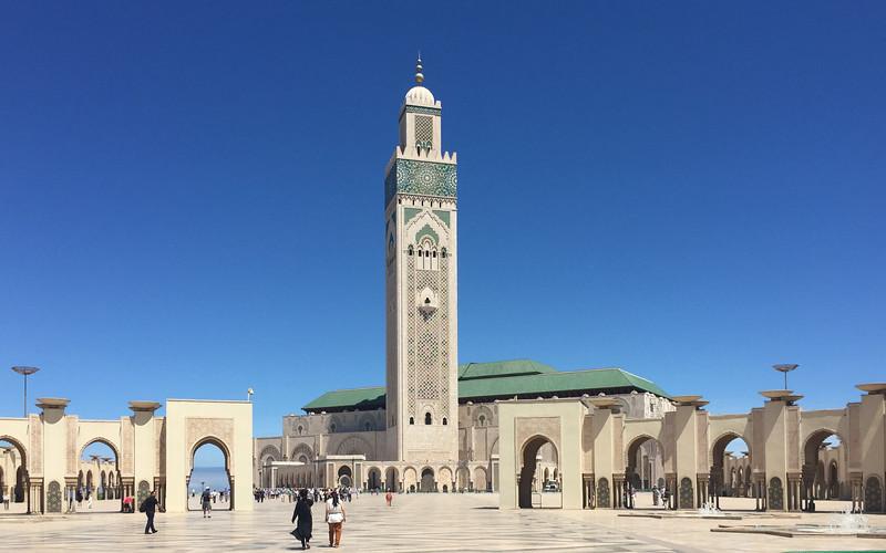 Morocco 003.jpg