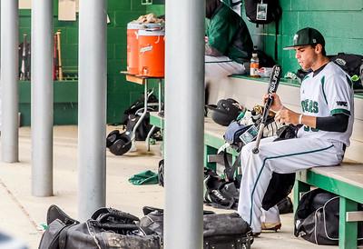 20150515 - Chicago State Baseball (SN)