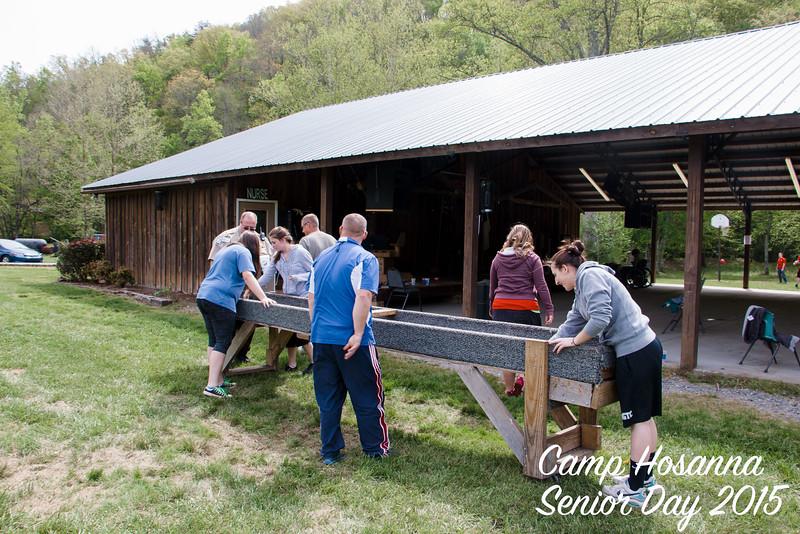 2015-Camp-Hosanna-Sr-Day-599.jpg
