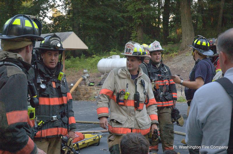 20091713-054 Burn Drill DSC_3633.jpg
