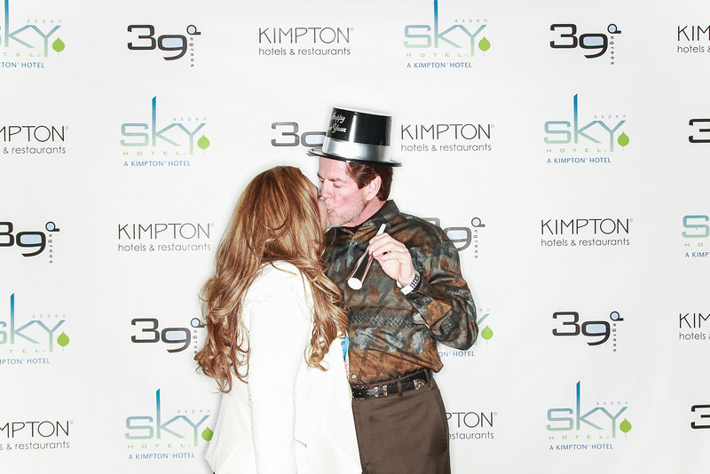 Fear & Loathing New Years Eve At The Sky Hotel In Aspen-Photo Booth Rental-SocialLightPhoto.com-222.jpg