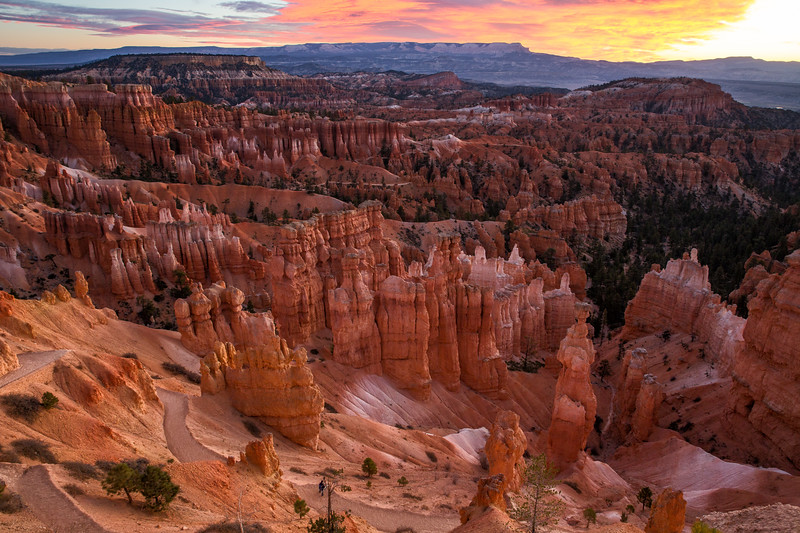 WVWS_Bryce Canyon-2.jpg