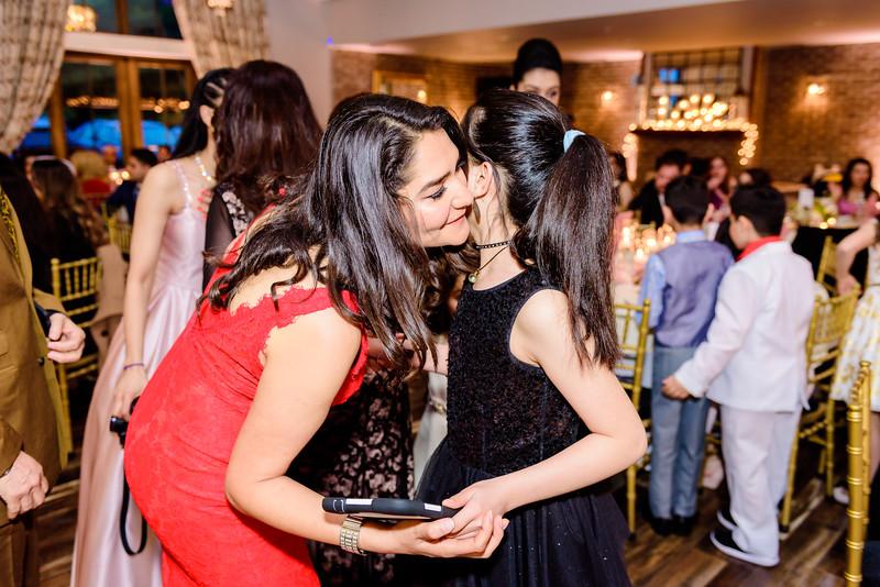 Ercan_Yalda_Wedding_Party-70.jpg
