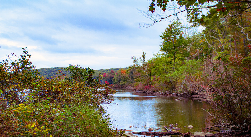 apalachian-trail-new-jersey-lake-jorge-sarmiento-jr-photography-video-IMG_7054.jpg