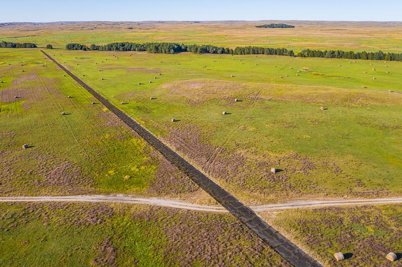 Horn Ranch-2-16.jpg