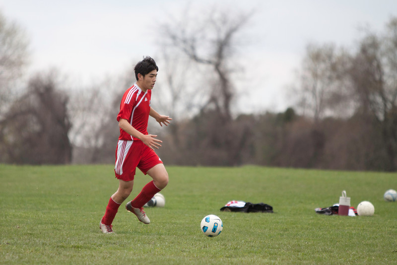 2012 Soccer 4.1-6074.jpg