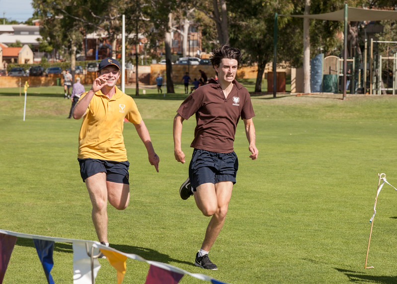 27 March SS CRoss Country  Scotch College 89.jpg