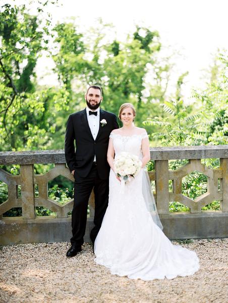 05 Bride and Groom-029.jpg