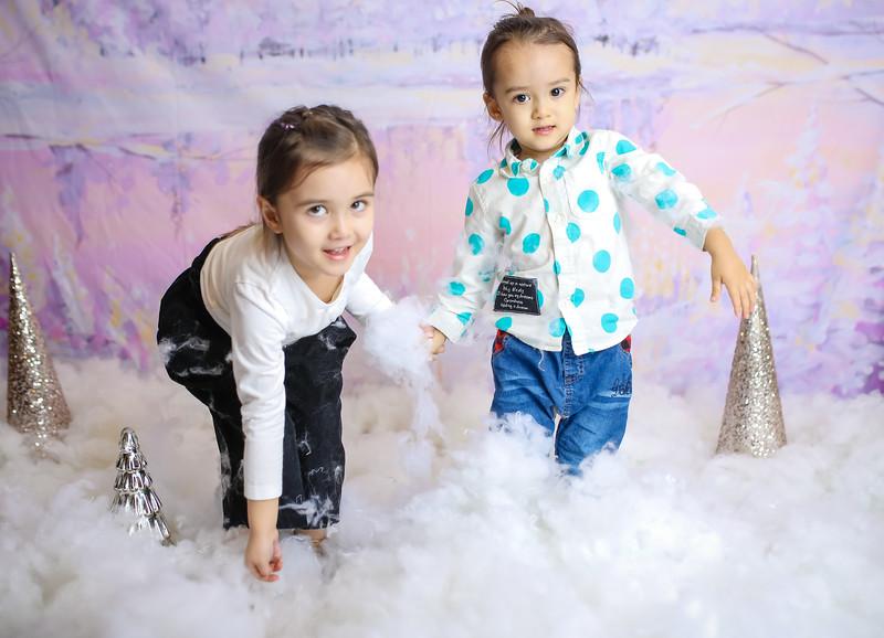 newport_babies_photography_holiday_photoshoot-6322.jpg