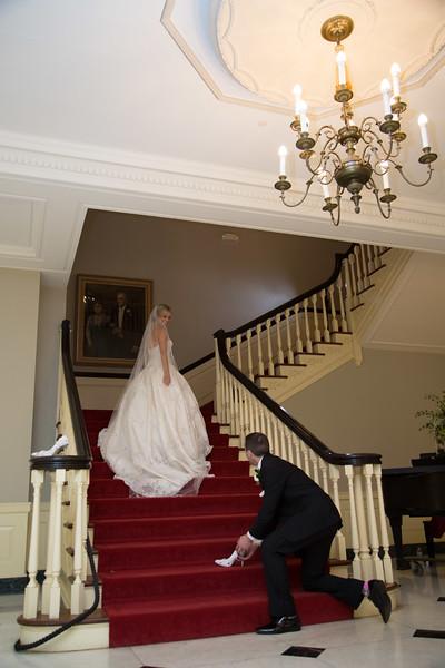 Meredith Wedding JPEGS 3K-625.jpg