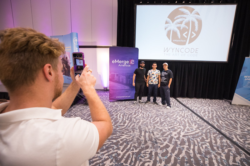 eMerge 2019 Hackathon (138 of 44).jpg