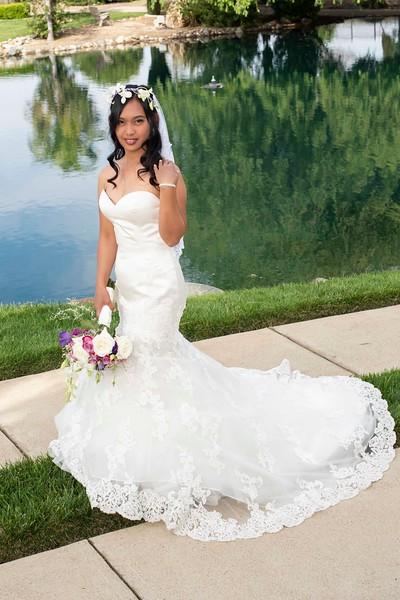 216 Manning Wedding.jpg