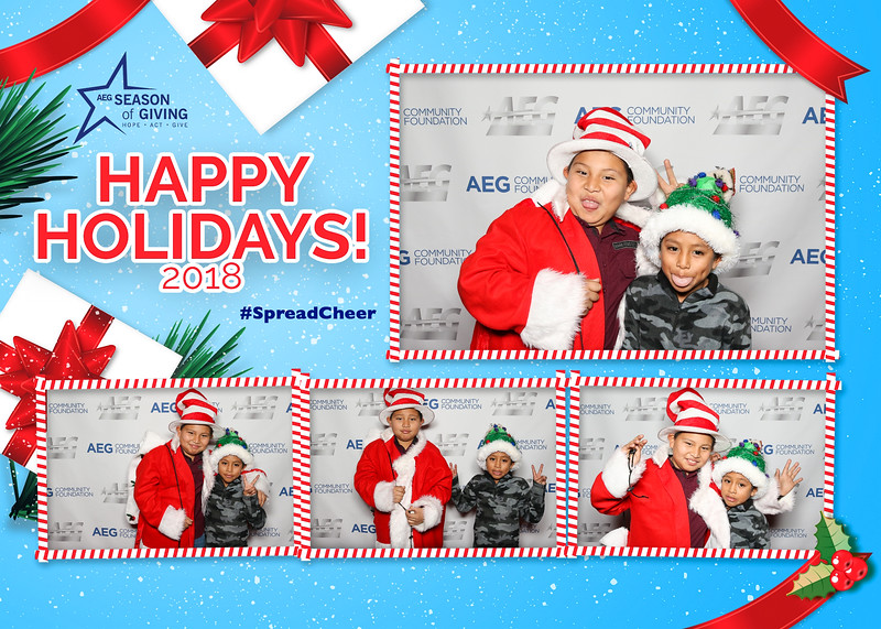 Spread Cheer-25.jpg