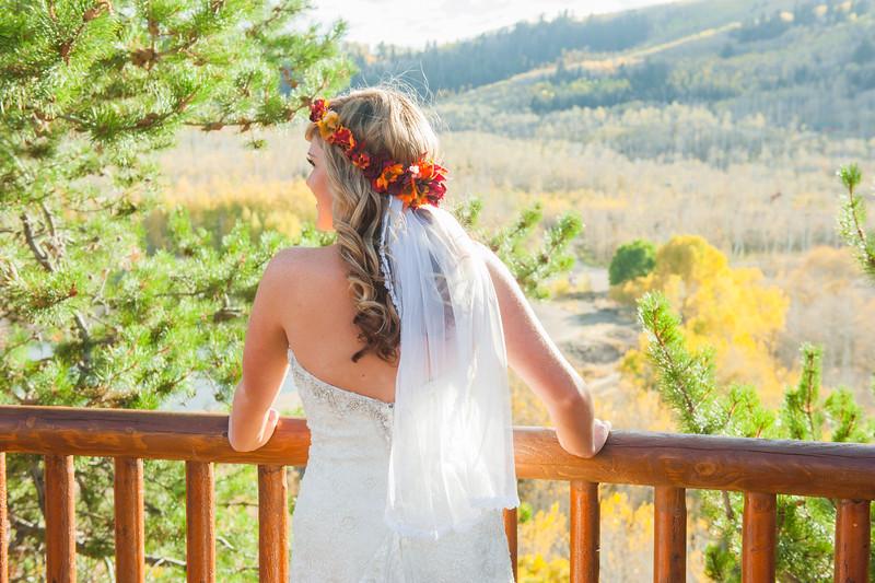 Jodi-petersen-wedding-406.jpg