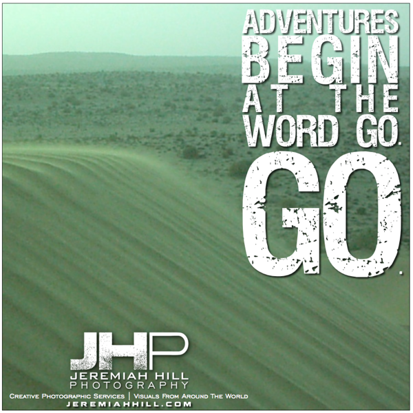 26-Adventures Begin At the word Go.png