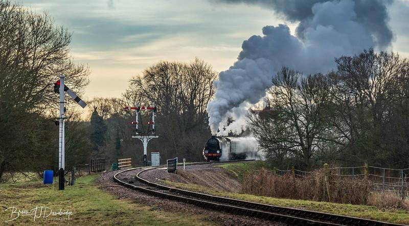 Bluebell_Railway0218 (41 of 95).jpg