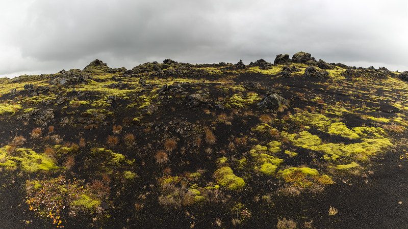 Iceland19_-1098-Pano.jpg