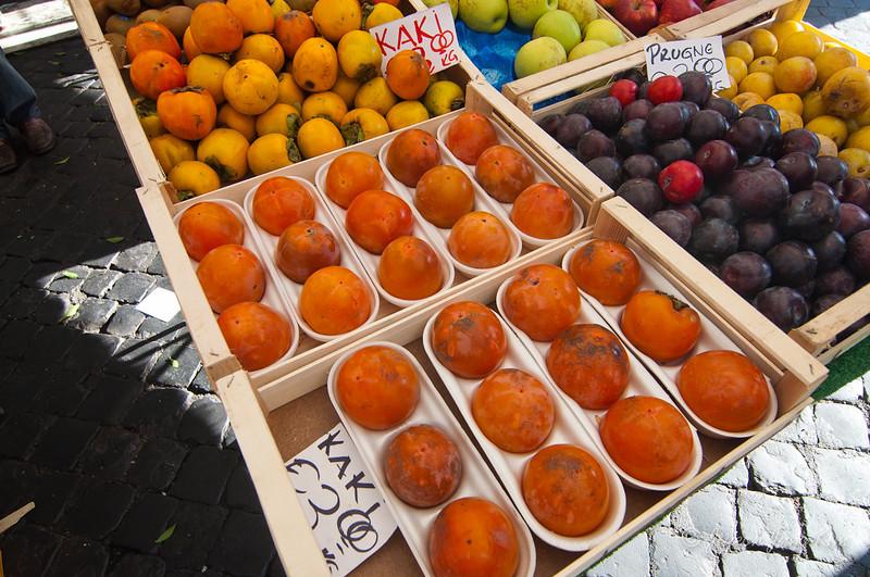 market-rome-italy-9430.jpg
