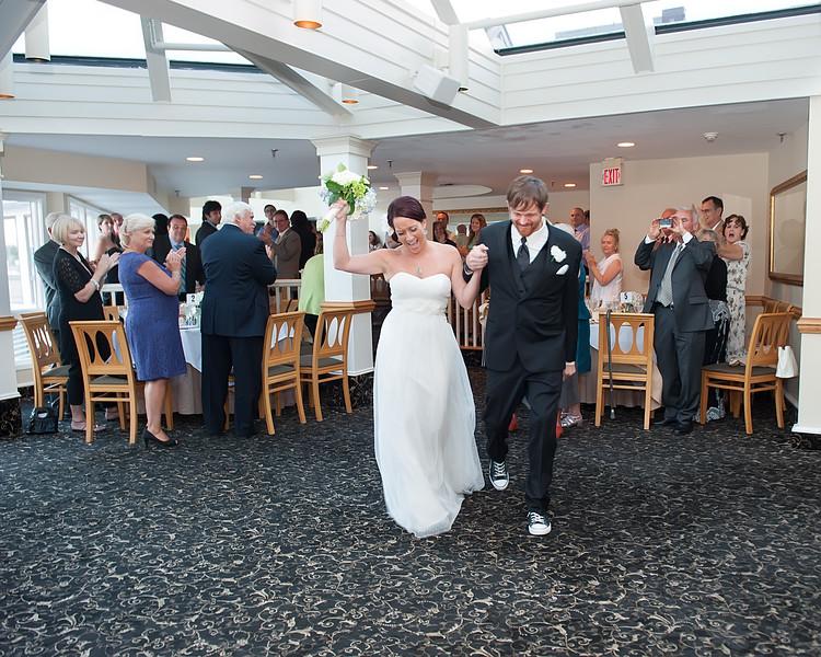 Artie & Jill's Wedding August 10 2013-429.jpg