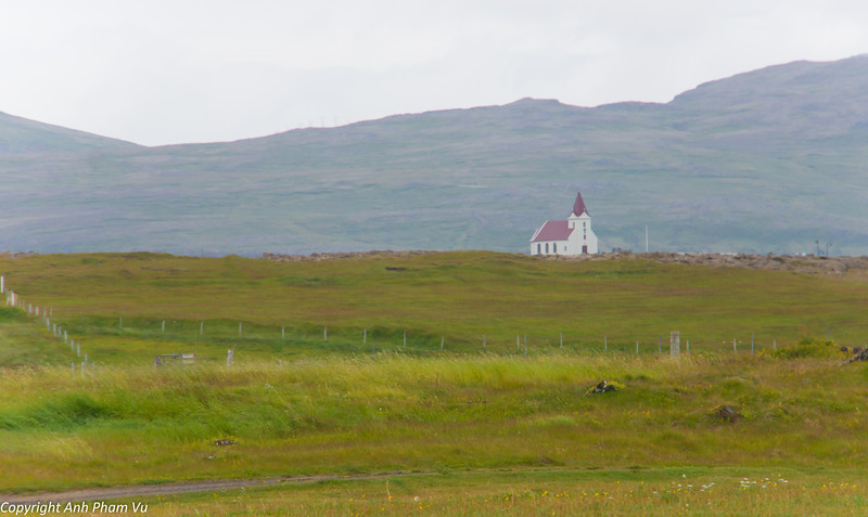 Uploaded - Snæfellsnes July 2012 132.JPG