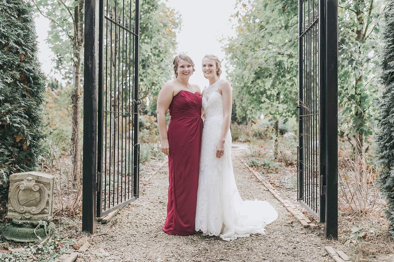 Shayla_Henry_Wedding_Starline_Factory_and_Events_Harvard_Illinois_October_13_2018-109.jpg