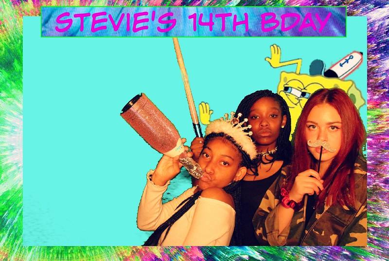 Stevies Party (33).jpg