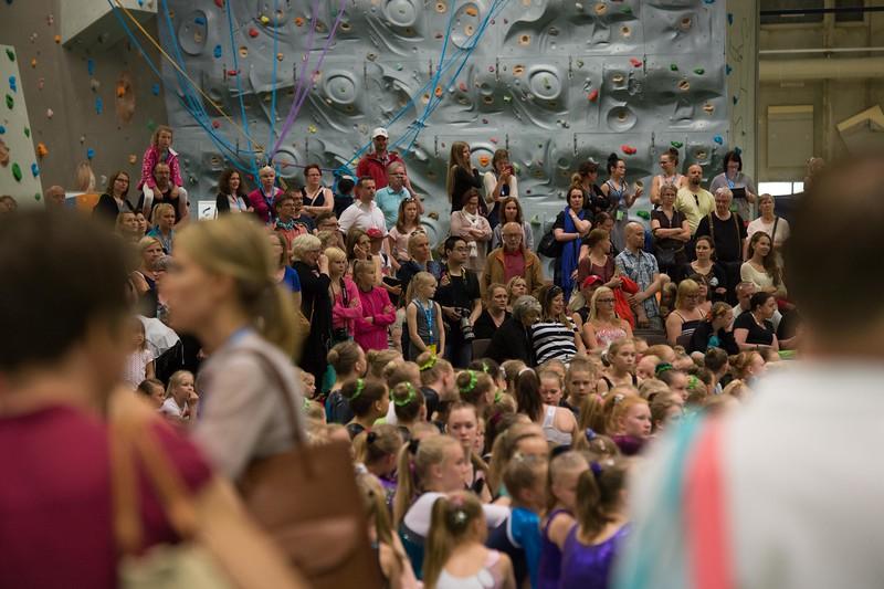 Voimistelupäivät 2014_DSC_1870_06_June_2014_Photo_by_Christian Valtanen_Arvotuotanto_com.jpg