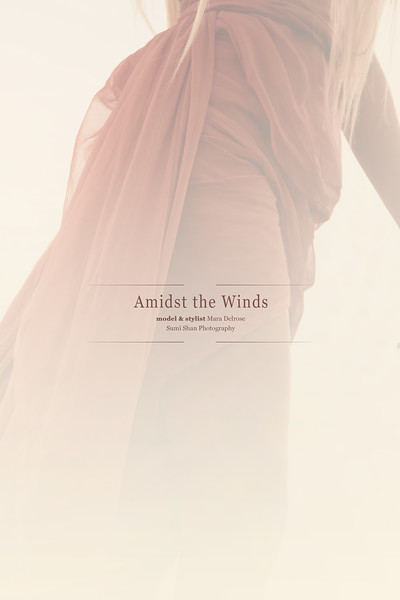 2014.08.02 - In the Midst of Winds (Mara)_MG_3773-cover.jpg