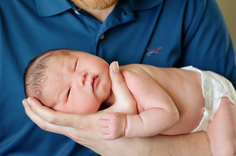 Harper Newborn-43.jpg