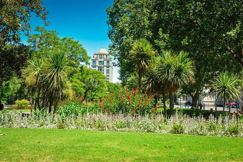 Melbourne-56.jpg