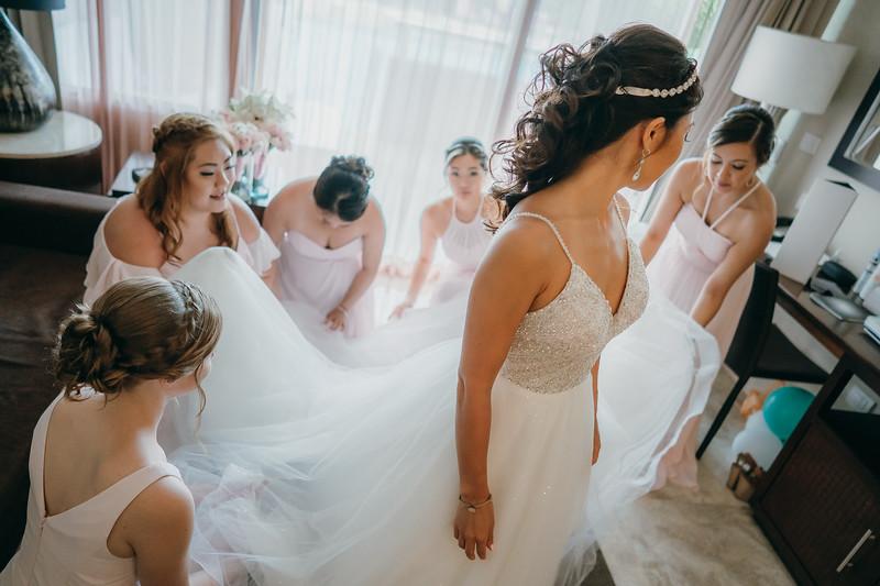 [Bridal Prep] Sarah-Mike-42.jpg