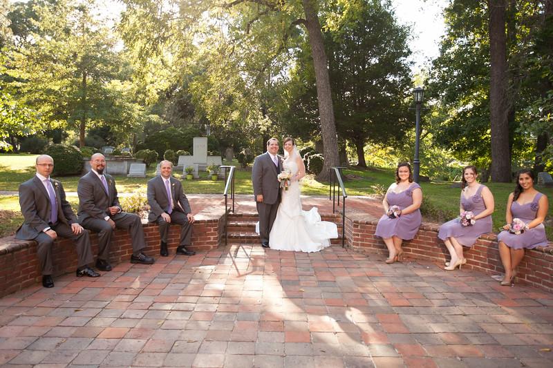 weddingphotographers404.jpg