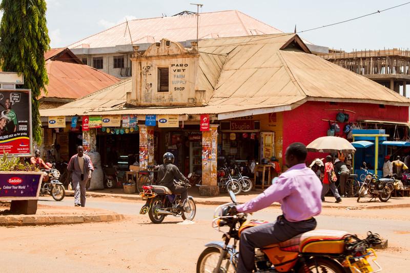 Uganda_GNorton_03-2013-263.jpg