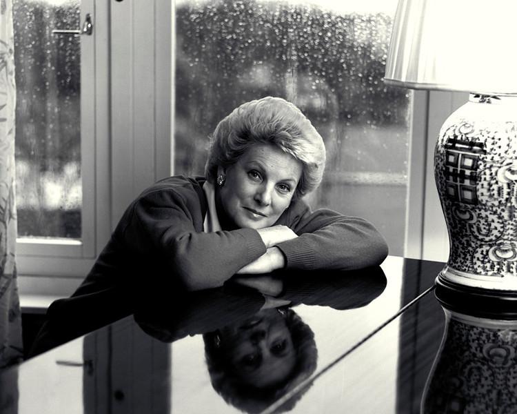 Moira Anderson.jpg