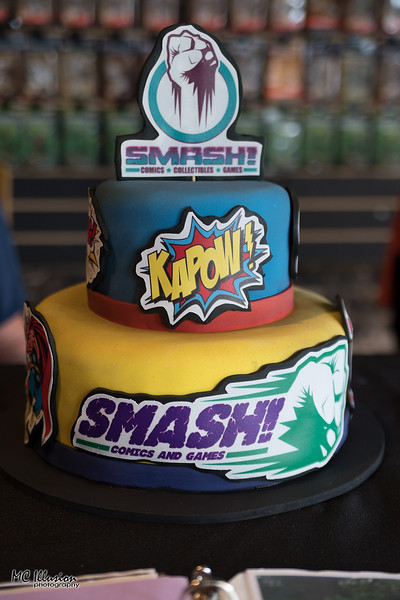 2018 11 10_Smash! 10 Years Anniversary_3677a1.jpg