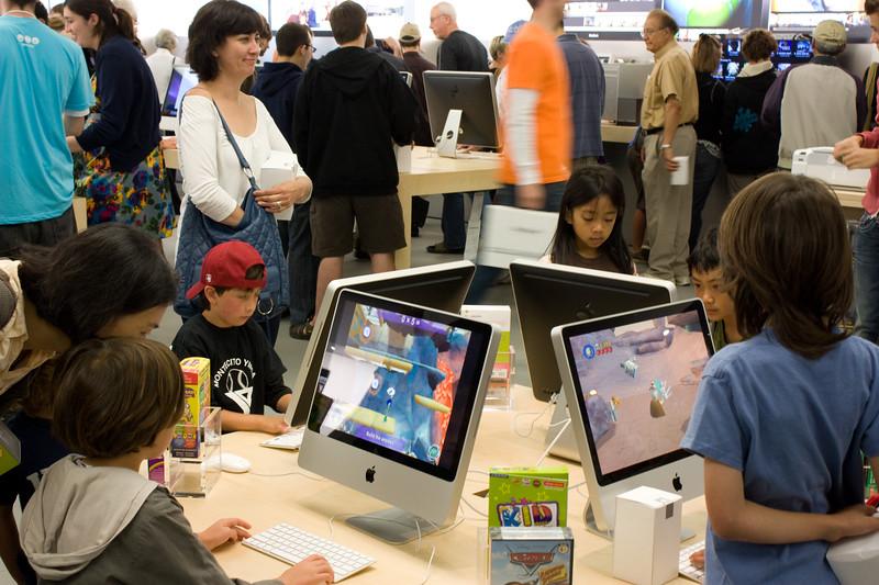 Kids Gaming Station.jpg