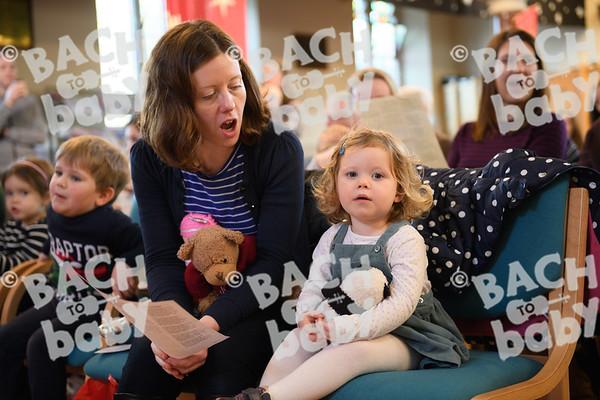 ©Bach to Baby 2017_Stuart Castle_Sevenoaks_2017-12-19-29.jpg