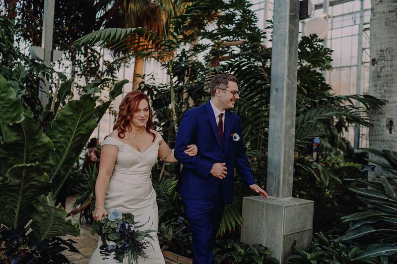 Wedding-0410.jpg