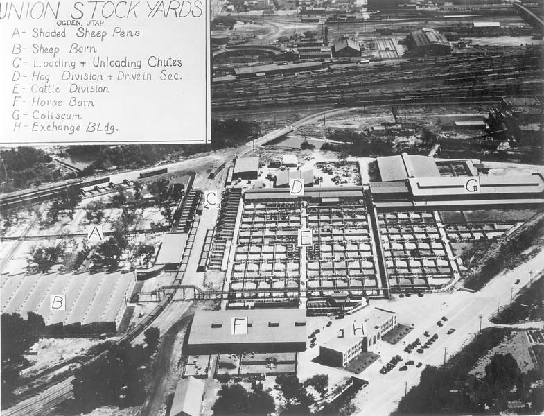 Ogden-Union-Stockyards_0257_1933.jpg