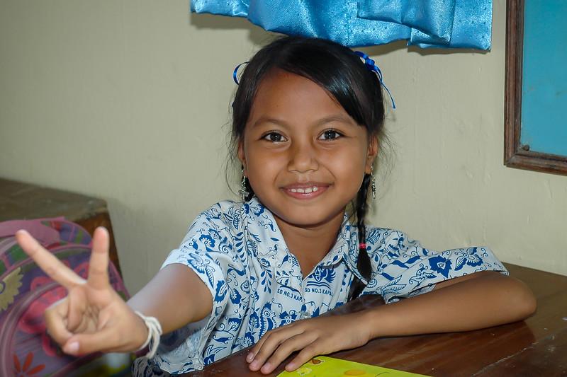 Bali Kids - SD N 3 Kapal School_029.jpg