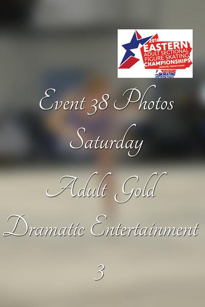 Event 38