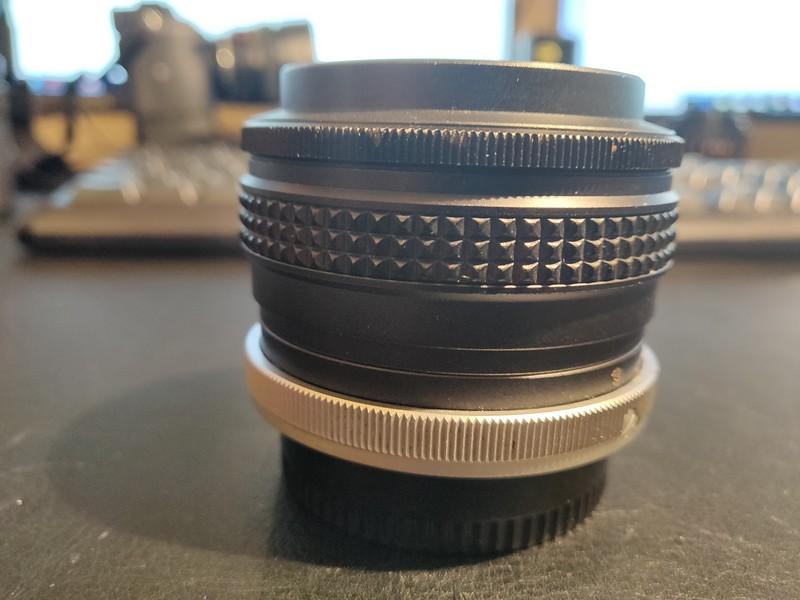 Canon FL 35mm 3.5 - Serial 33943 003.jpg