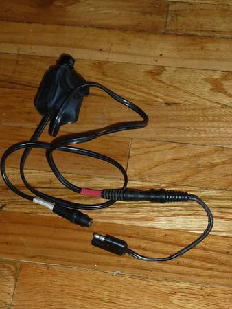 2011-09-25-kermit-heattroller