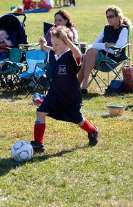 Soccer_20070929