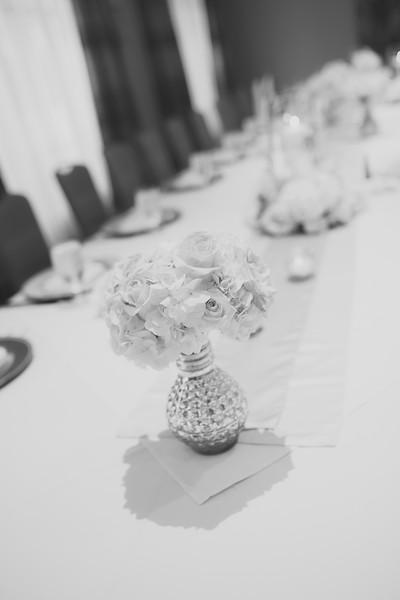 unmutable-wedding-gooding-0533-2.jpg