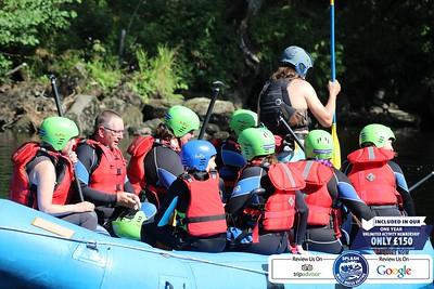 26 08 2021 Tay Rafting 1330