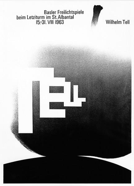 FM_37.jpg